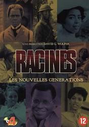 l'ABC des series - Page 2 Racine10