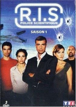 l'ABC des series Ris10