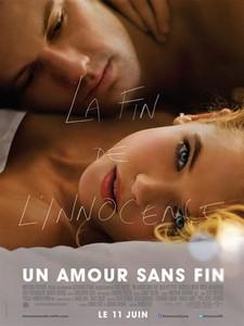 Un amour sans fin [Film] Un_amo10