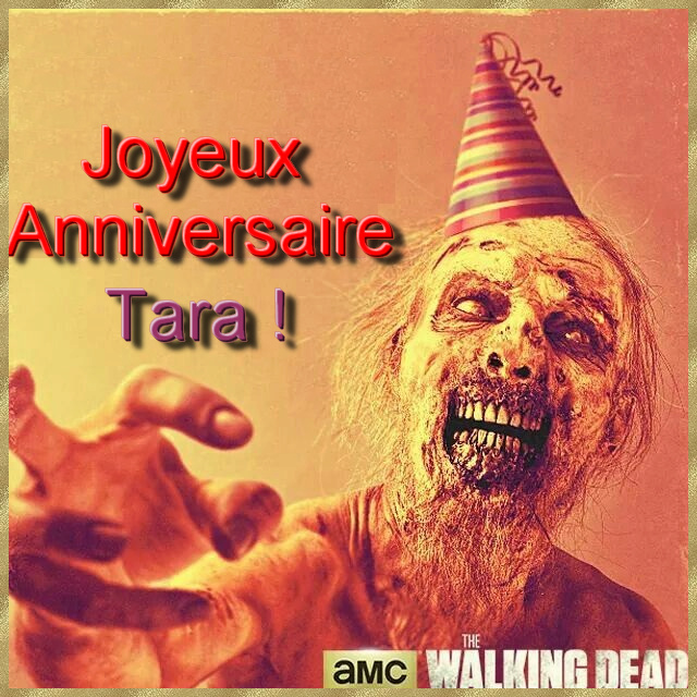 Joyeux anniversaire Tara Ani_110