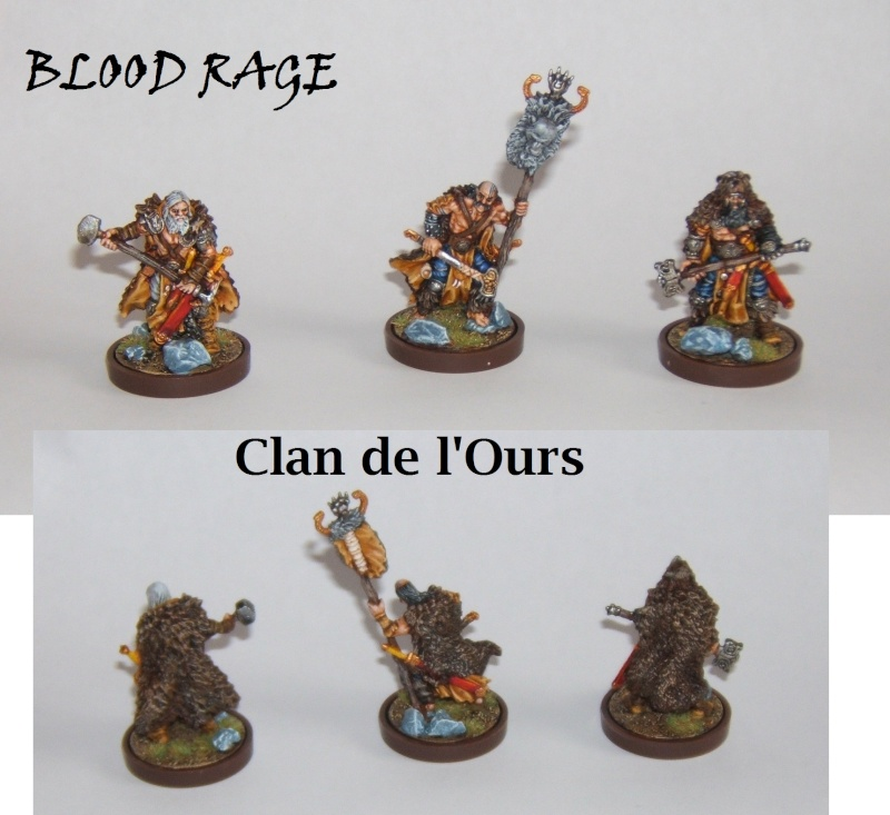 Blood Rage Clan_d10