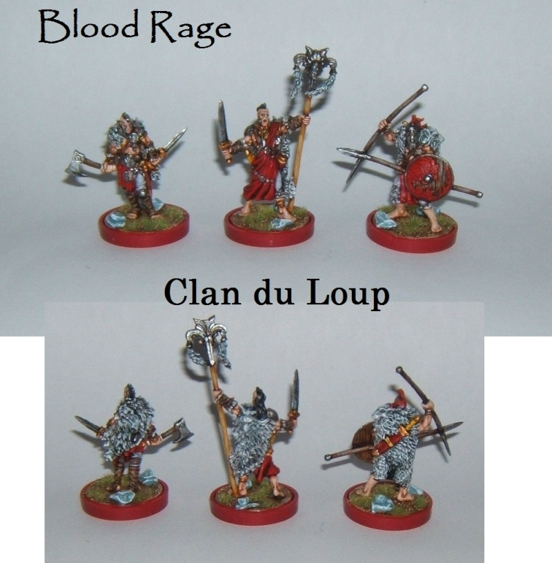 Blood Rage Clan_d11