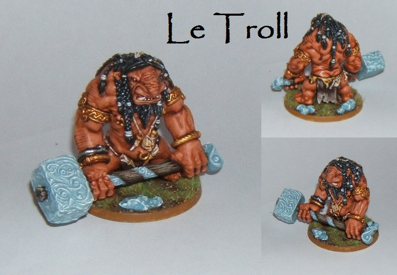 Blood Rage Le_tro10