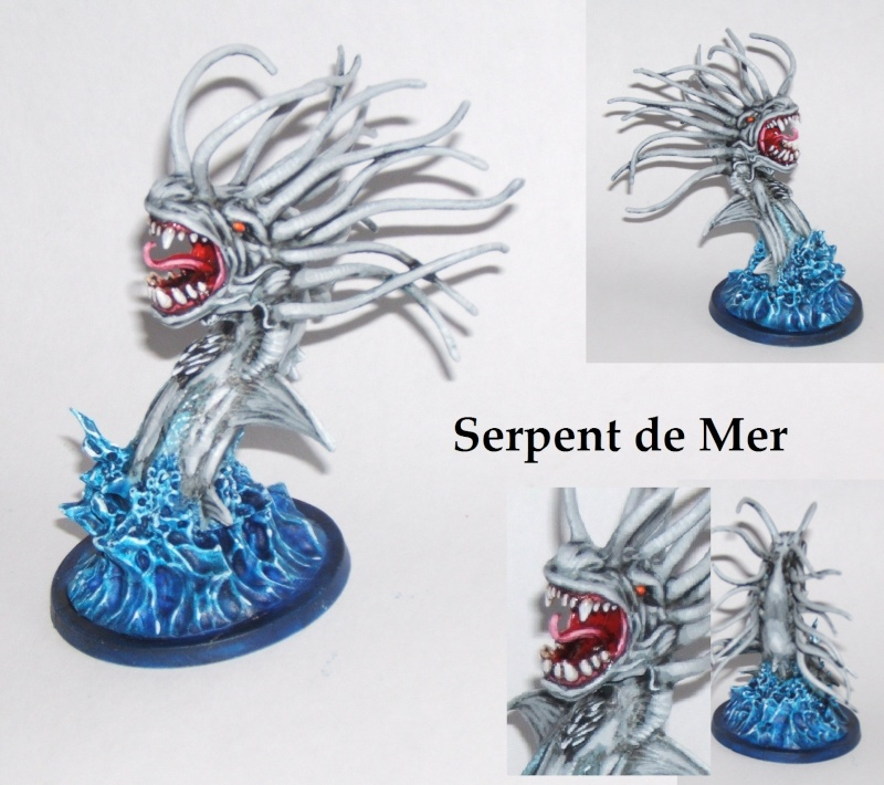 Blood Rage Serpen10