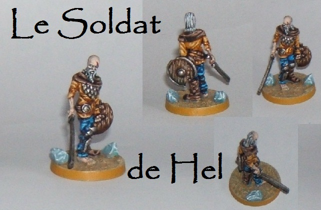 Blood Rage Soldat10