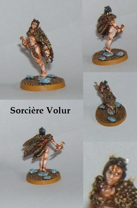 Blood Rage Sorciy10