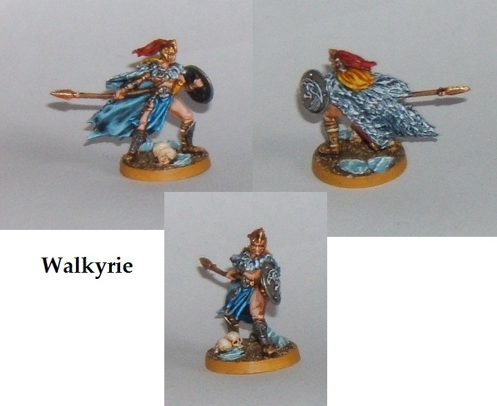 Blood Rage Walkyr10