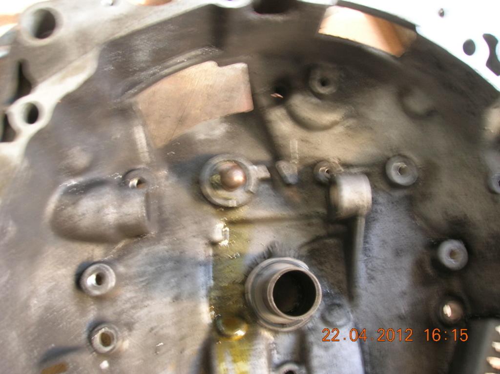 Boîte de vitesse mécanique des R25 GTX Bv_nen10