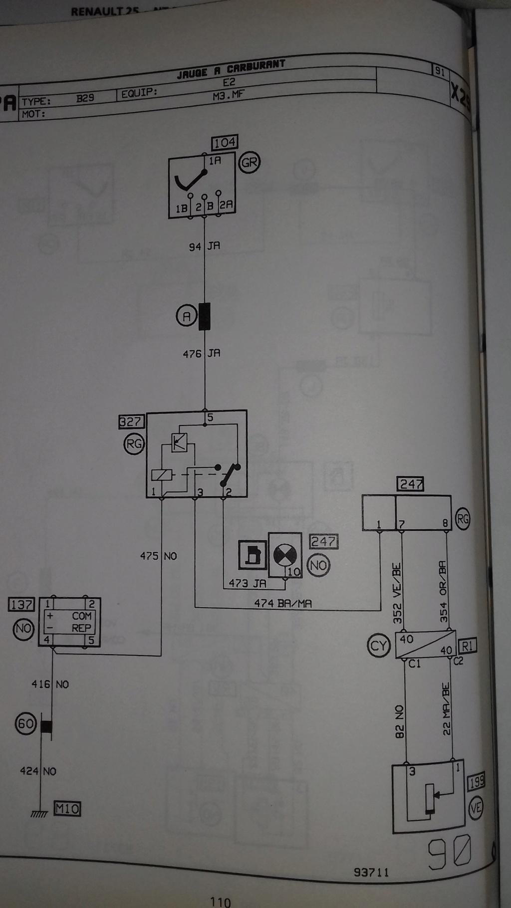 informations erronées sur l'ordinateur de bord Jauge_10