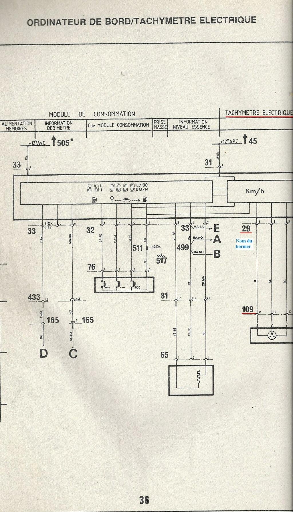 TEST COMPTEUR : MODE D'EMPLOI - Page 4 Numzor19