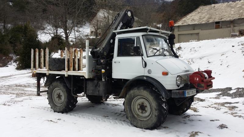 un nouveau 416 dans les Hautes Alpes 20160311
