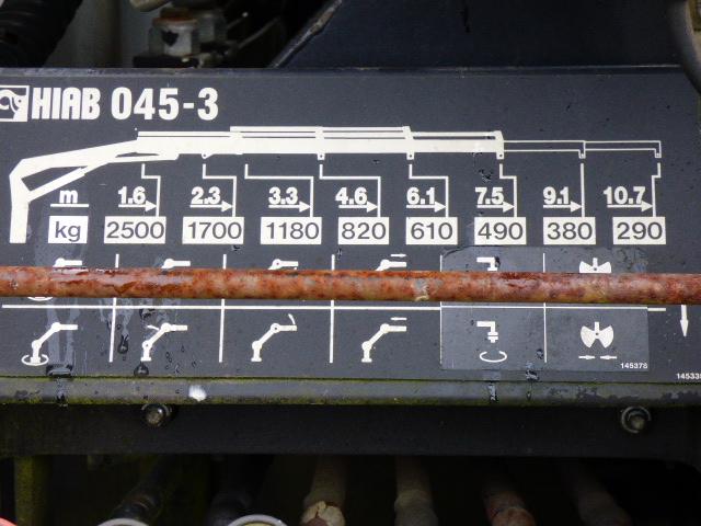 un nouveau 416 dans les Hautes Alpes P1070210