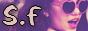 Secret de Fille Logo_811