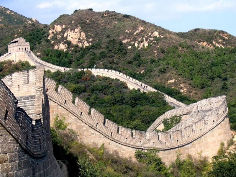 La muraille de Pirée Murail11