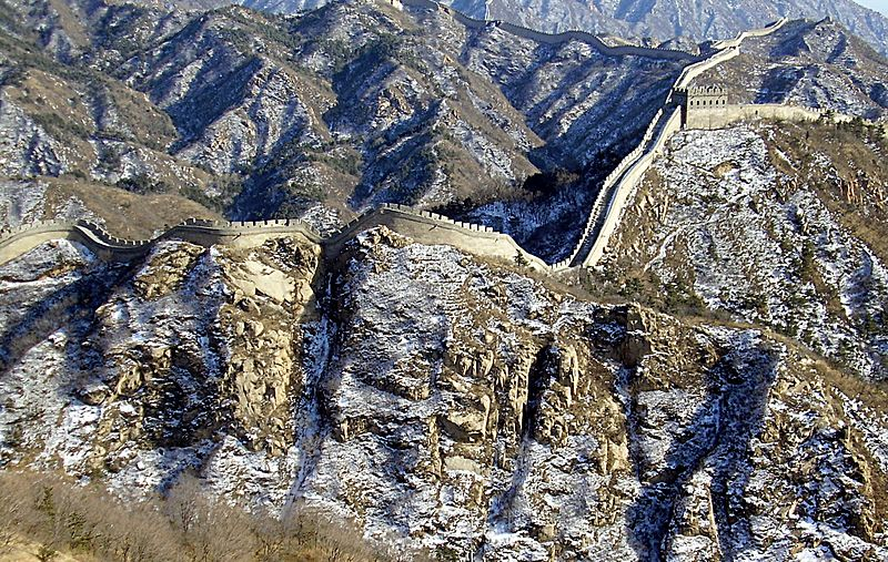 La muraille de Pirée Murail12