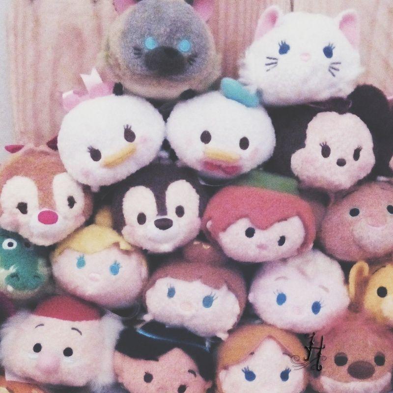 [Disney Store Japon] Cats Img_2012