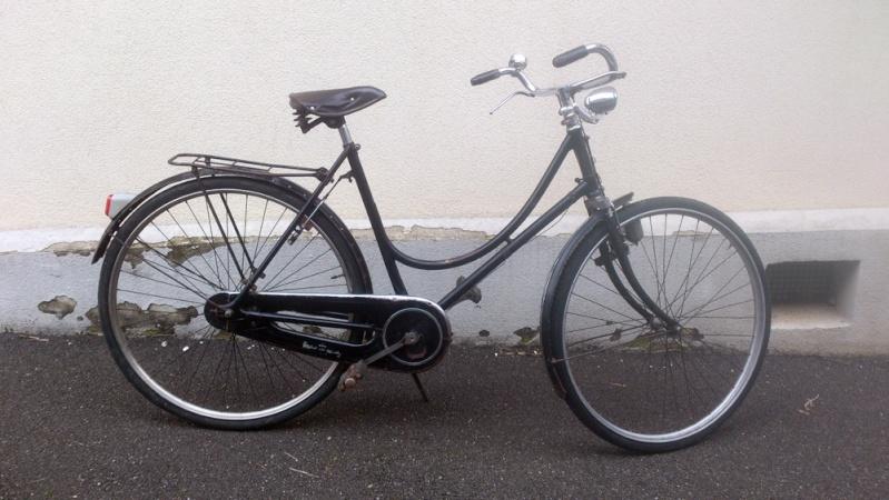 Bianchi de ville, années 50 supposées Dsc_0116