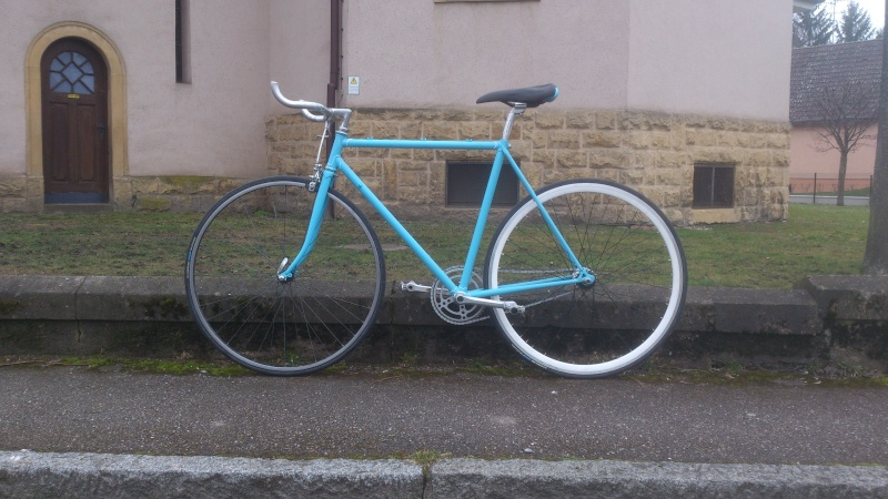 Fixie home made Dsc_0126