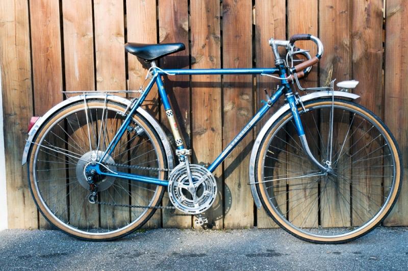 Peugeot PX50 L bleu de 1975 Dsc_3111