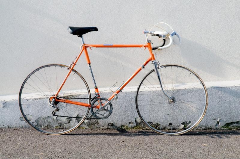 Motoconfort Orange Dsc_3312