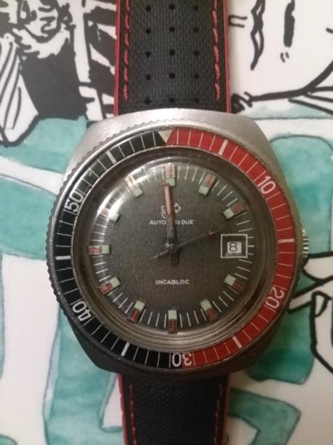 montre de plongée 70's ? Dsc_0916