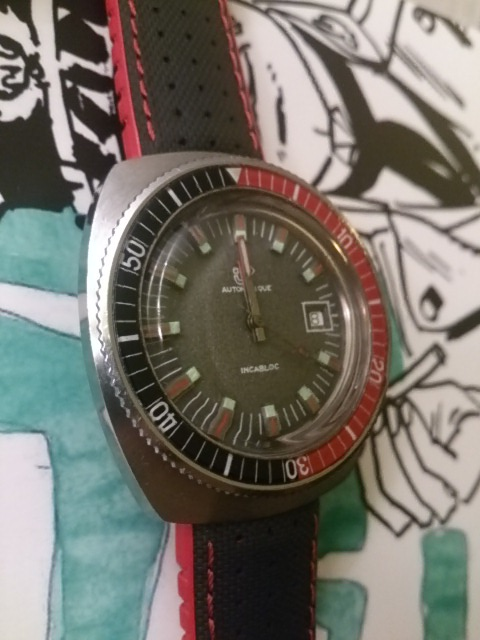 montre de plongée 70's ? Dsc_0917