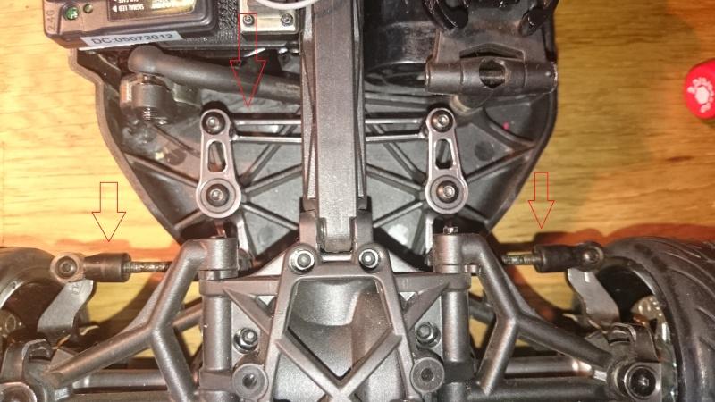 Vaterra v100 chassis tuning  Dsc_0011
