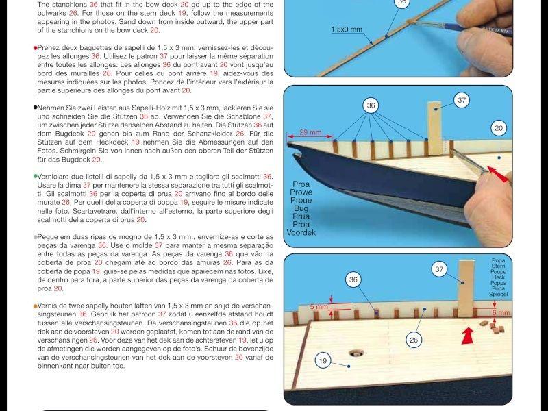 Mon bluenose ll - Page 3 Image50