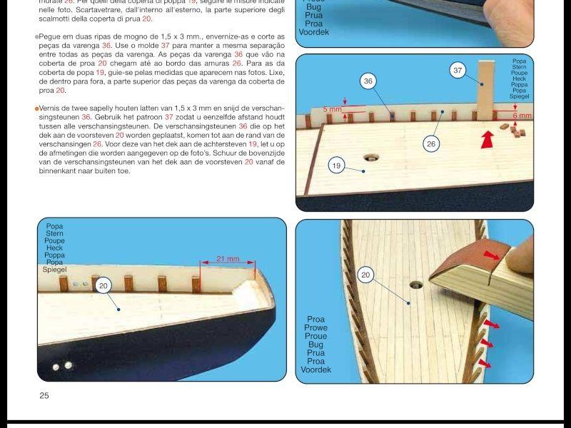 Mon bluenose ll - Page 3 Image51