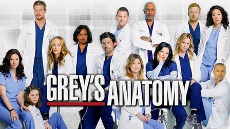 l'ABC des series - Page 2 Greys-10