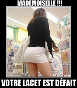 HUMOUR SEXY - 18  - Page 2 Sans_t14
