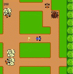 Les jeux & jouets des 80 et 90  Scroll11