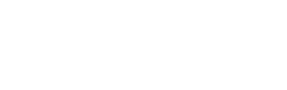 Toulouse Multiball