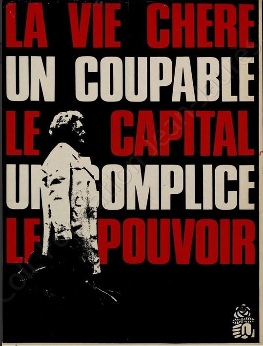 Rigolons en fouillant http://www.archives-socialistes.fr Scree101