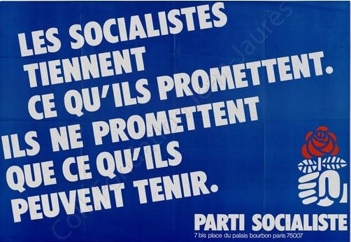Rigolons en fouillant http://www.archives-socialistes.fr Scree102