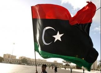Libye : un gouvernement au casting islamo-kadhafiste Screen80