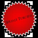 Seriale Turcești