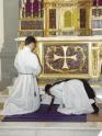 Le culte des saints et de leurs reliques chez les chrétiens  Eglise10