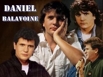 Ange Créations Daniel10