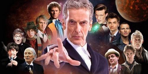 l'ABC des series - Page 2 Doctor10