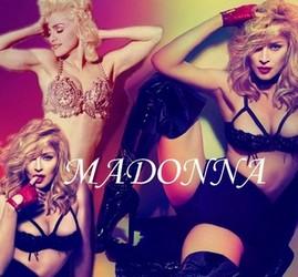 Ange Créations Madonn11