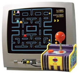 Les jeux & jouets des 80 et 90  Manett13
