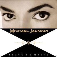 Pochettes de disque de Michael Jackson  Mm10