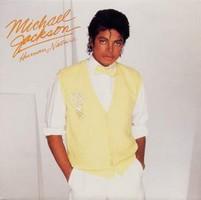 Pochettes de disque de Michael Jackson  Mmm10