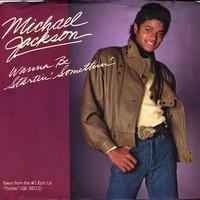 Pochettes de disque de Michael Jackson  Mmmm10