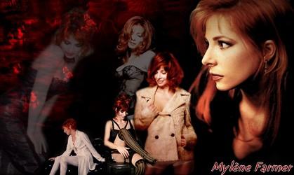 Ange Créations Mylyne10