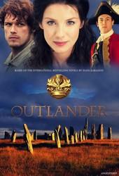 l'ABC des series - Page 2 Outlan10