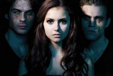 l'ABC des series - Page 2 Vampir10