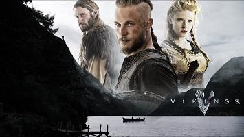l'ABC des series Viking10