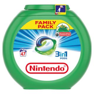 Nintendo : la déchéance ? - Page 2 80010911